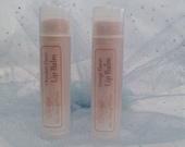 Lip Balm Tube - Set of 50