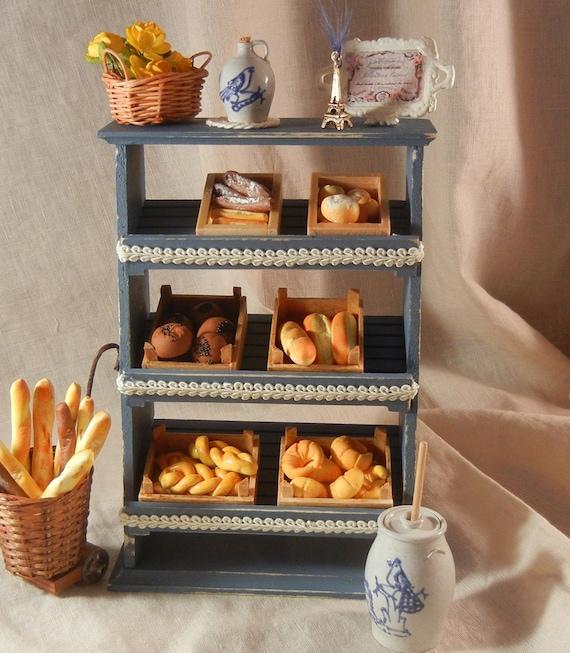 Mini Flourless Chocolate Cakes | Gimme Some Oven  |Miniature Bakeries