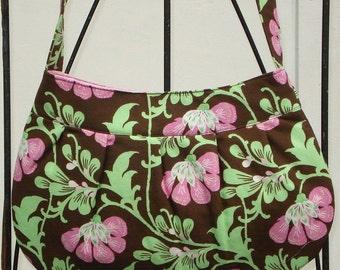 Daisy Chain Buttercup Bag