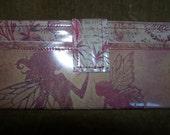 Fairy Wallet