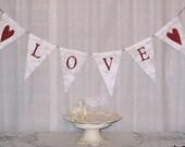 Love  ...  Love banner  ...  Wedding Banner  ..  Engagement  ... Photo prop