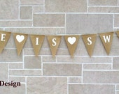 Love is Sweet  Banner , Wedding Banner , Sweet Love , Sweets Table , Wedding Decor , Reception Decoration , Bridal Shower