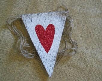 Love banner  ...  Wedding banner  ...   Photo Prop