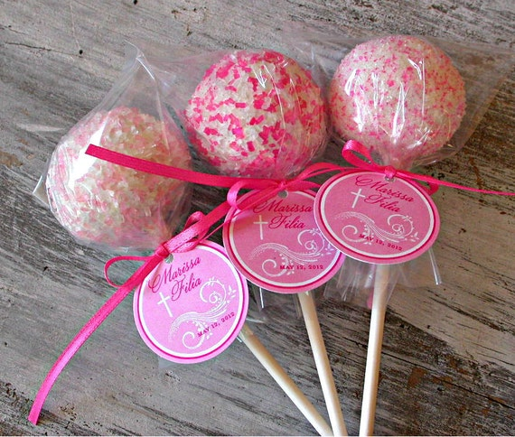 Cake Pop Centerpieces For Baby Shower : Unavailable Listing on Etsy