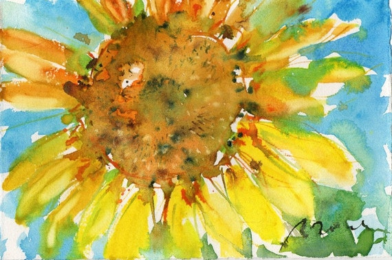 Fresh Pick No.82, limited edition of 50 fine art giclee prints
