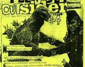 Rochester teen set outsider issue 4