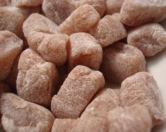 MOCHI Bits Cinnamon 8oz -Vegan-Gluten Free