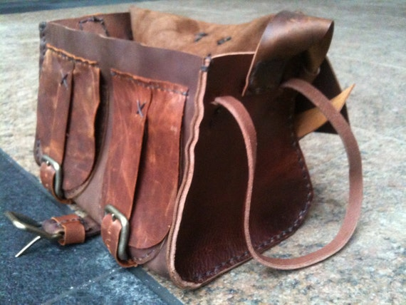 Travel tote bags, Handmade leather handbags, Leather purses, Oversized tote bags, Leather satchel, Brown leather handbags, Purse satchel