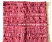 Lace Bandeau, Bra Cover Up, Wine color,