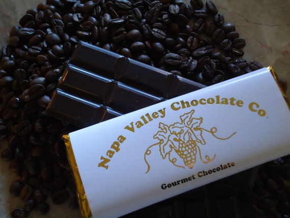 Gifts for Him, Chocolate Bars, Dark Chocolate, Espresso,  Healthy Chocolate, Dark Chocolate Bars, Dark Chocolate Benefits, Party Favors