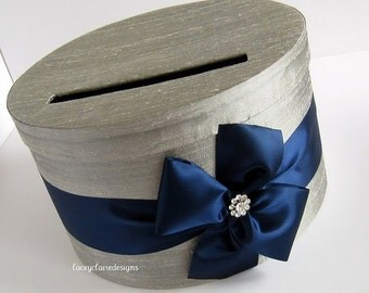 Wedding Card Money Box Gift Card Box Reception card Holder