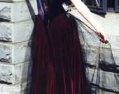 Lady Anne Dress