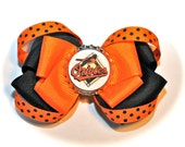 Boutique Bow, LET'S GO O'S
