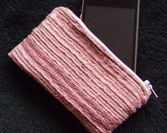 iPhone Wallet...