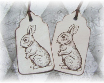 BUNNY- Spring- Easter Tags (8)