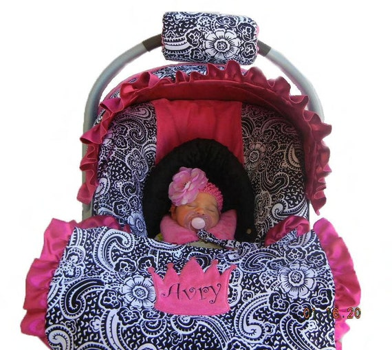 An Introduction To Vital Details In Cheap Baby Car Seat Cover 5055b89c76