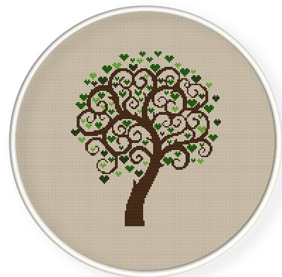the tree of life script pdf