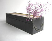 Vintage Wine gift box