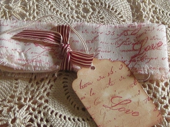 Day Three Hundred Thirteen   313/365 - The First Cut Is ...  Hand Cut Love Wallpaper