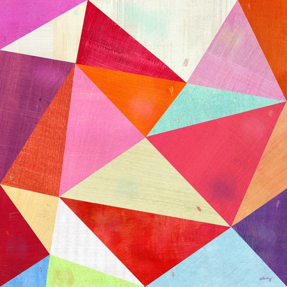 Hello Olive Designs: Pretty prints