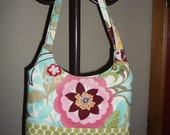SALE - Price Reduction - Hunky Dory Purse