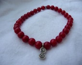 Japan relief bracelet- all proceeds donated & free shipping