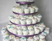 Cupcake Stand 4 Tier