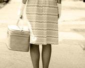 June Bonjour Dress