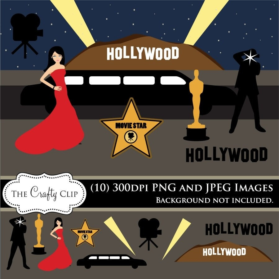 Star in addition Gold Star Trophy moreover Related Pix Hollywood Red Carpet Prom Theme Red And Black Stars With moreover Hollywood Letters additionally Trophy. on oscar award clip art transparent