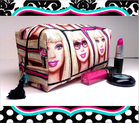 Shop for barbie makeup case online at Target. Free shipping on purchases over $35 and save 5% every day with your Target REDcard.