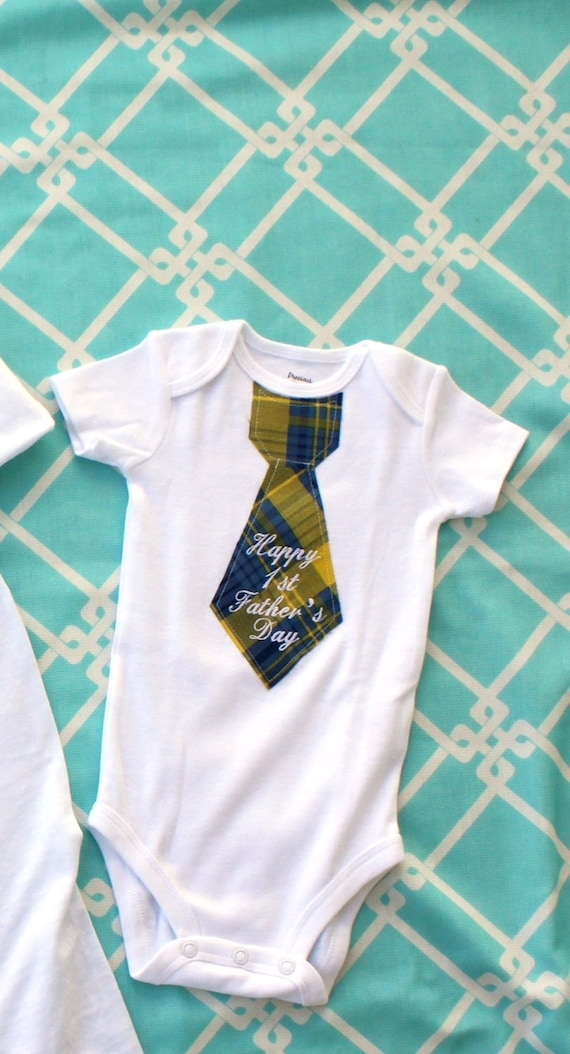 Custom Listing to Add Another Happy 1st Father's Day to order.