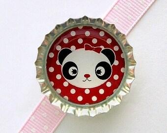... ideas, room decor, panda birthday, decorations, panda party favors