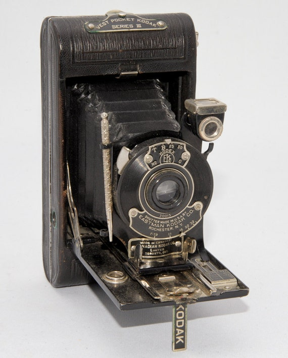 Camara vest pocket kodak theresia regina pension and investments