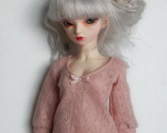 sweater for unoa, minifee and narae