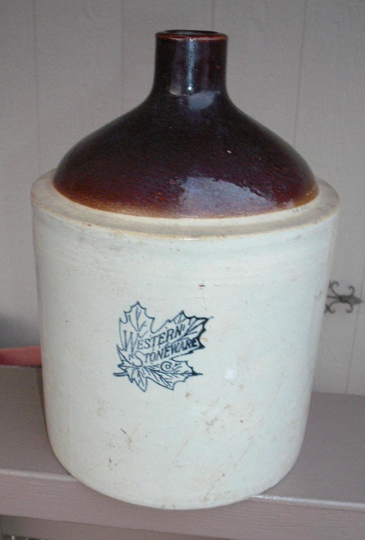 moonshine jug - photo #34