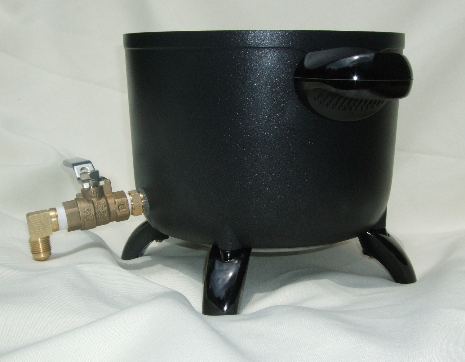 presto pot wax melter for candle making