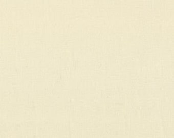 Moda Bella Solids-Fig Tree Cream - Moda Fabrics Number 9900 67
