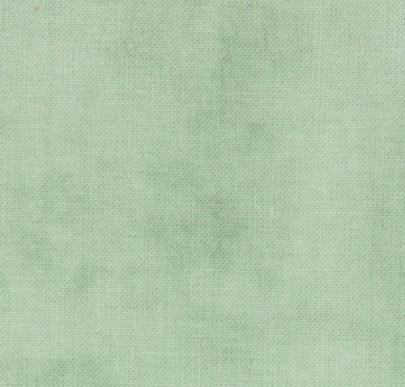 Strawberry Fields - Pond Solid - by Fig Tree and Co for Moda Fabrics