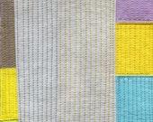 Small Art Quilt
