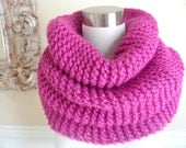 The Fuchsia Super Cowl