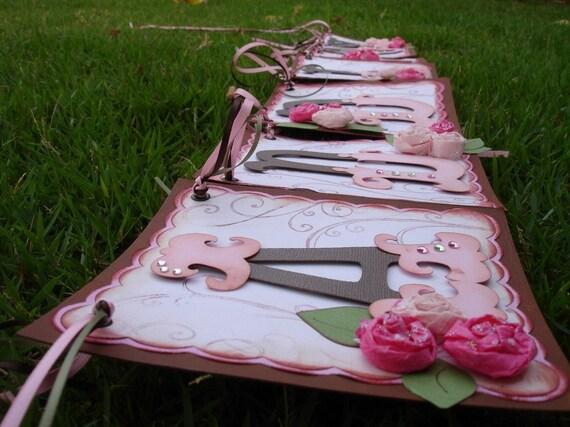 Handmade Banner - Custom made - GO GREEN - Name Banner Happy Birthday Baby Shower Bridal Shower Flower Garden Party