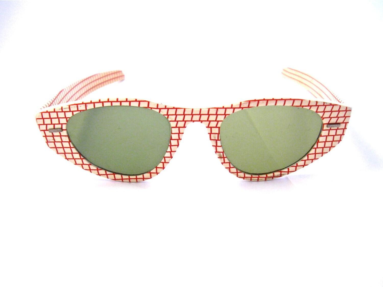 ray ban eyeglasses frames pearle vision