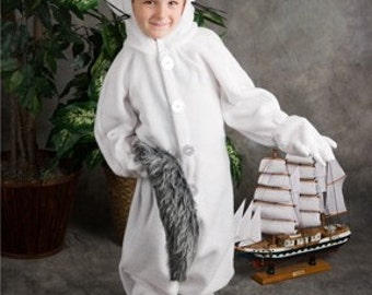 max wolf suit where the wild things are costume boys costumes kids custom - Max Halloween Costume Where The Wild Things Are