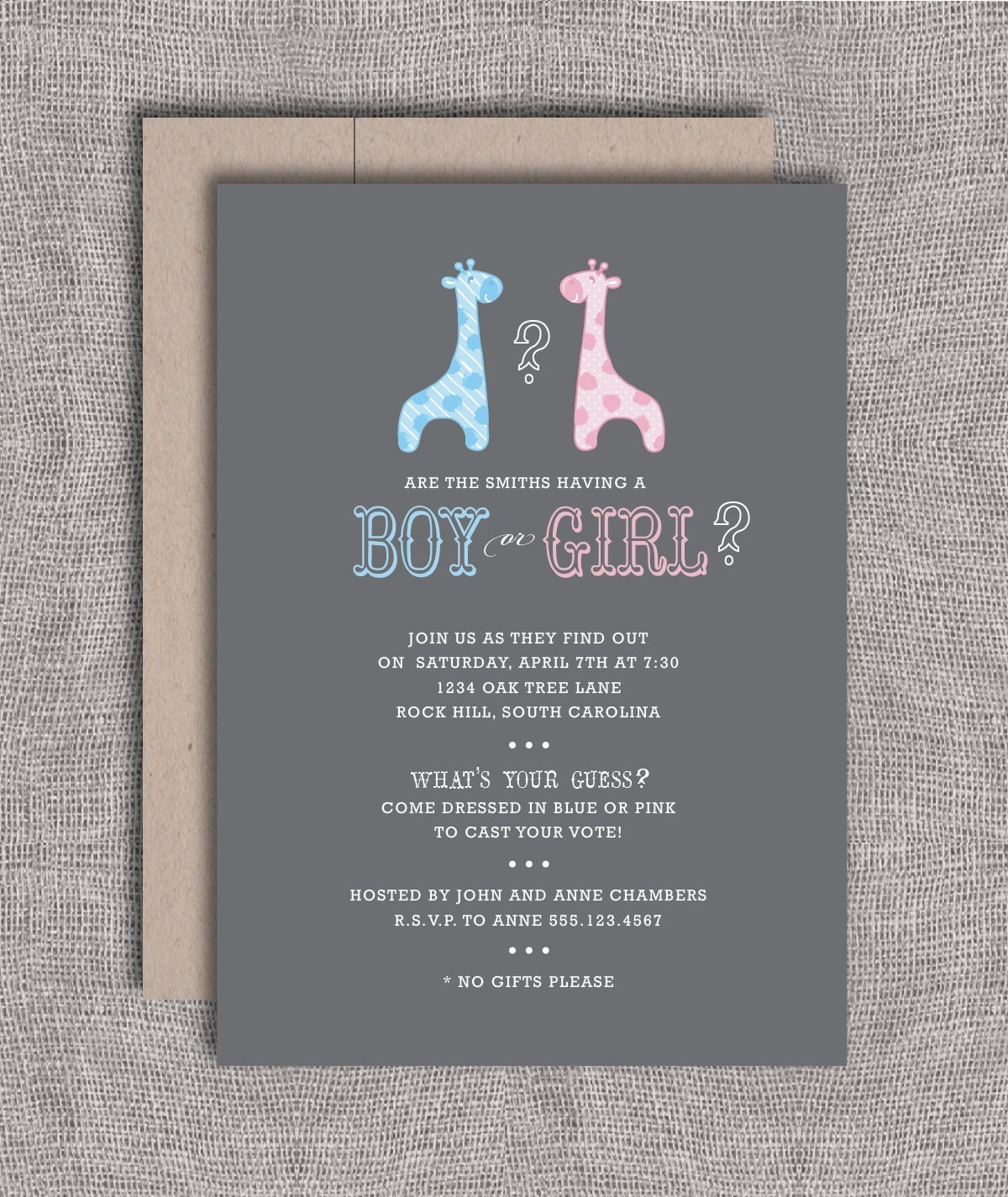 Nautical Baby Shower Invitations Etsy is nice invitation layout