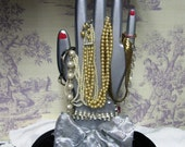 Jewelry Organizer-Display-Pin and Brooche Cushion