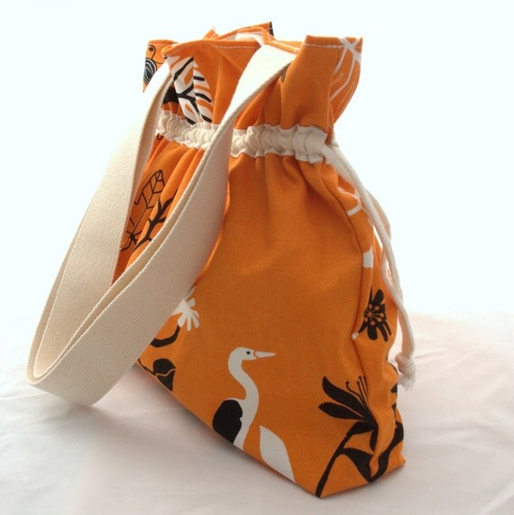 https://www.etsy.com/listing/83153928/tote-bag-large-purse-orange-gunilla