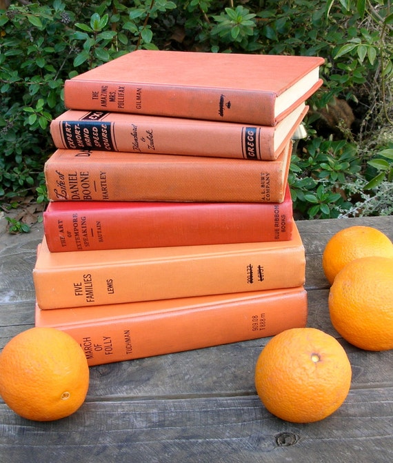 Live plagiarism-free Essays: Fast Alabama homework help