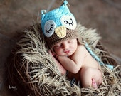 SALE - Leighton Heritage Soft, Cozy, Cuddly Faux Fur Nest Perfect Newborn Photography Prop Kinky Dreadlock Beige Textured, Stuffer, Layering