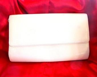 Giani Bernini Vintage Leather Purse