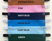 Free Shipping COTTON CoverUm camisole alternative, Your Choice of 13 colors, S M L XL